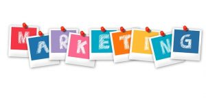 Understanding Why Marketing Is Critical To The Success Of A Business