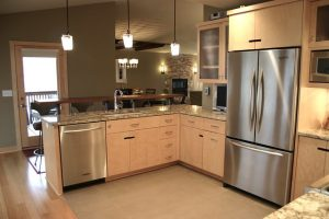 Reviewing the Seven Most Wanted Kitchen Gadgets