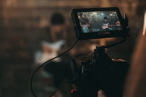 Video Blogging And Its Advantages