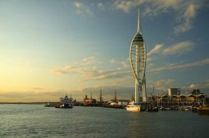 The Newest Family Attractions in the UK