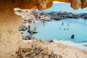 5 Reasons Why You Should Visit Spain