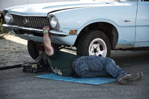 8 Reasons to Service Your Car on a Regular Basis
