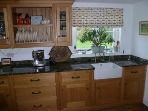 Top 10 Reasons Why You Should Remodel Your Kitchen