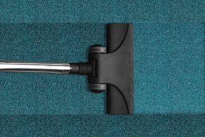 Should You Go For An Office Deep Clean To Prevent Coronavirus Infections?