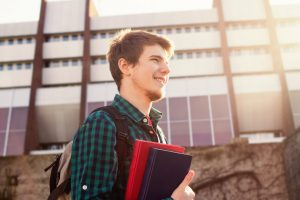 Tips For Budgeting For University